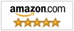 Amazon.com 5-Star Customer Rating