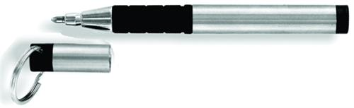 TREKKER SPACE PEN