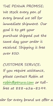 Link to Robin@penwa.com