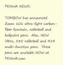 Link to PENWA on FaceBook