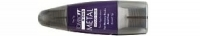 TW 52170 Box/100 Tombow MONO Metal Liquid Glue - $2.60 ea -  - Guaranteed Lowest Price