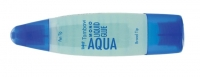 01 52180 Box/TEN Tombow MONO Aqua Liquid Permanent Glue 1.69oz  - $2.35 ea -