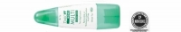 04 52190 Box/40 Tombow MONO MULTI Liquid Permanent Glue - $1.85 ea -   - Guaranteed Lowest Price