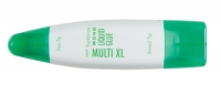 DS 52195 Box/200 Tombow MONO Multi XL Liquid Permanent Glue 1.76oz - $4.50 ea -