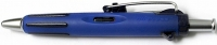 N2 56066 Tombow AP41 Airpress Blue Ballpoint Pen