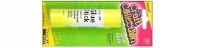 Q3 62053 Tombow Mono Glue Stick 0.77 oz - Guaranteed Lowest Price