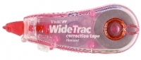 K2 68616 Box/SIX Tombow WideTrac Correction Tape - $2.20 ea -