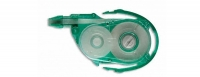 M7 68666 Tombow White Correction Tape REFILL 1/6x394  - Guaranteed Lowest Price
