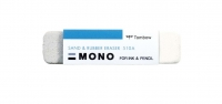 AF 57302 Box/TEN Tombow ES-510A MONO Sand Eraser for ink and pencil  - $1.80 ea -