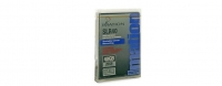 AA 41112 Imation SLR-40 Data Cartridge 20/40GB