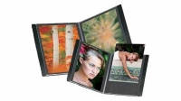 DS 90662 Box/DOZEN ITOYA XP-12-11 11x14 ART PROFOLIO EXPO - $7.33 ea -