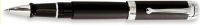 DS 07108 AURORA D71/RN TALENTUM FINESSE BIG SOFT TOUCH ROLLERBALL PEN - Allow 3 weeks for delivery
