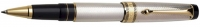 DS 90976 AURORA 976 OPTIMA SOLID .925 STERLING SILVER ROLLERBALL PEN - Allow 3 weeks for delivery