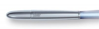 G7 73112 Fisher S400-BBEAM BLUE BEAM CHROME w/CLIP