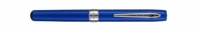 F3 74204 Fisher X-750-B BLUE Explorer Ballpoint Pen