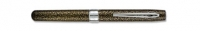 F3 74207 Fisher X-750-GV Gold Vein Explorer Ballpoint Pen