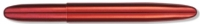 G4 84270 Fisher 400RC RED CHERRY BULLET Ballpoint Pen