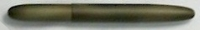 H5 84384 Fisher 400CM Fisher Camoflage BULLET Ballpoint Pen