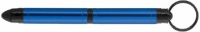 U3 95011 Fisher TT/BL Tough Touch Blue Space Pen iPad Stylus Gift Boxed