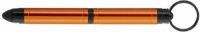 U5 95014 Fisher TT/O Tough Touch Orange Space Pen iPad Stylus Gift Boxed