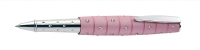 37128 ONLINE Crystal Inspirations Wild Rose Rollerball Pen