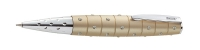 37188 ONLINE Crystal Inspirations Champagne Ballpoint Pen