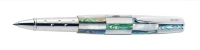 DS 37505 ONLINE Pearl Inspirations Mother of Pearl Rollerball Pen