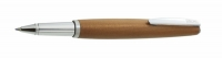DS 38909 ONLINE Timeless Wood Kauri Rollerball Pen [E]