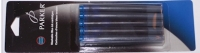VF 30161 TEN-PACK Parker Quink Fountain Pen cartridges Washable Blue 3016131