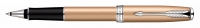 1795178 Parker Sonnet Refresh Rose Gold CT Rollerball Pen S0947280 *