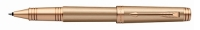 S0960810 Parker Premier Rose Gold Edition Rollerball Pen S0960810 *