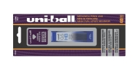 SS 00169 Box/SIX UNI-BALL 40-pack 0.5mmx60mm Diamond Leads [for KURU-TOGA Mechanical Pencil] 1818366 1753230 - $1.95 ea -