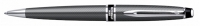 1743546 Waterman EXPERT CITY LINE URBAN GREY Ballpoint Pen