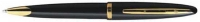 21105W Waterman Carene Black Sea GT Ballpoint Pen [E] S0700380 *