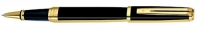 DS 35975 Waterman Exception Night - Day Gold GT Rollerball Pen [E] S0636910 *