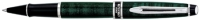49833 Waterman Expert Dune Green CT Rollerball Pen [E] - LAST ONE