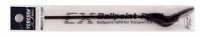 D5 28605 YOROPEN Y-SUR-BK BLACK SUPERIOR 0.5mm Ballpoint Pen Refill [ replaces 28604 ]